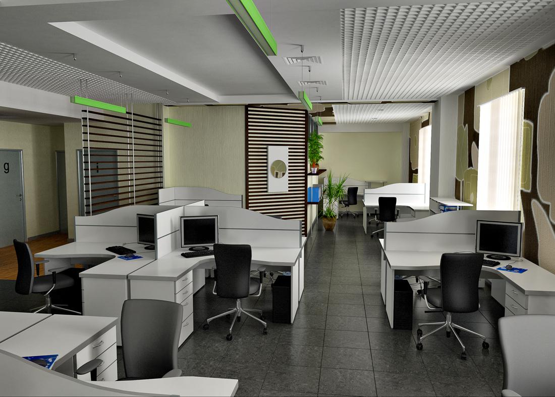 Аренда офисов в москве продажа и аренда нежилых помещений аренда офиса в кингисеппе